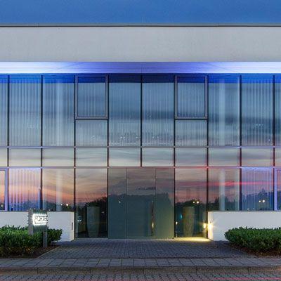 Beleuchtung: Übersicht - Ihr Elektrogroßhändler aus Bochum - Elektro ...